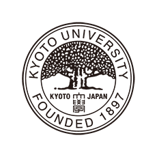 京都大学 マーク