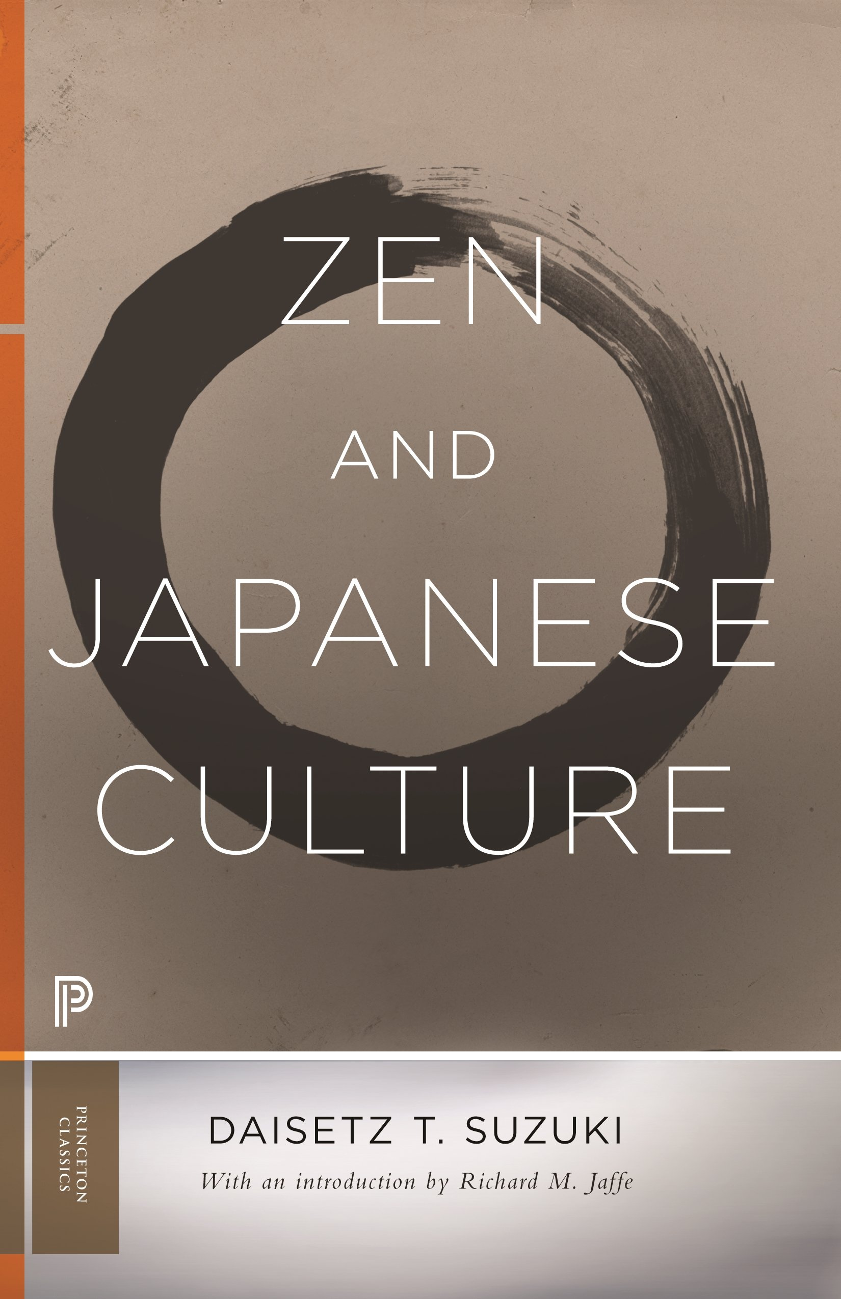 Daisetz T. Suzuki(2019)『Zen and Japanese Culture』Princeton Univ Pr