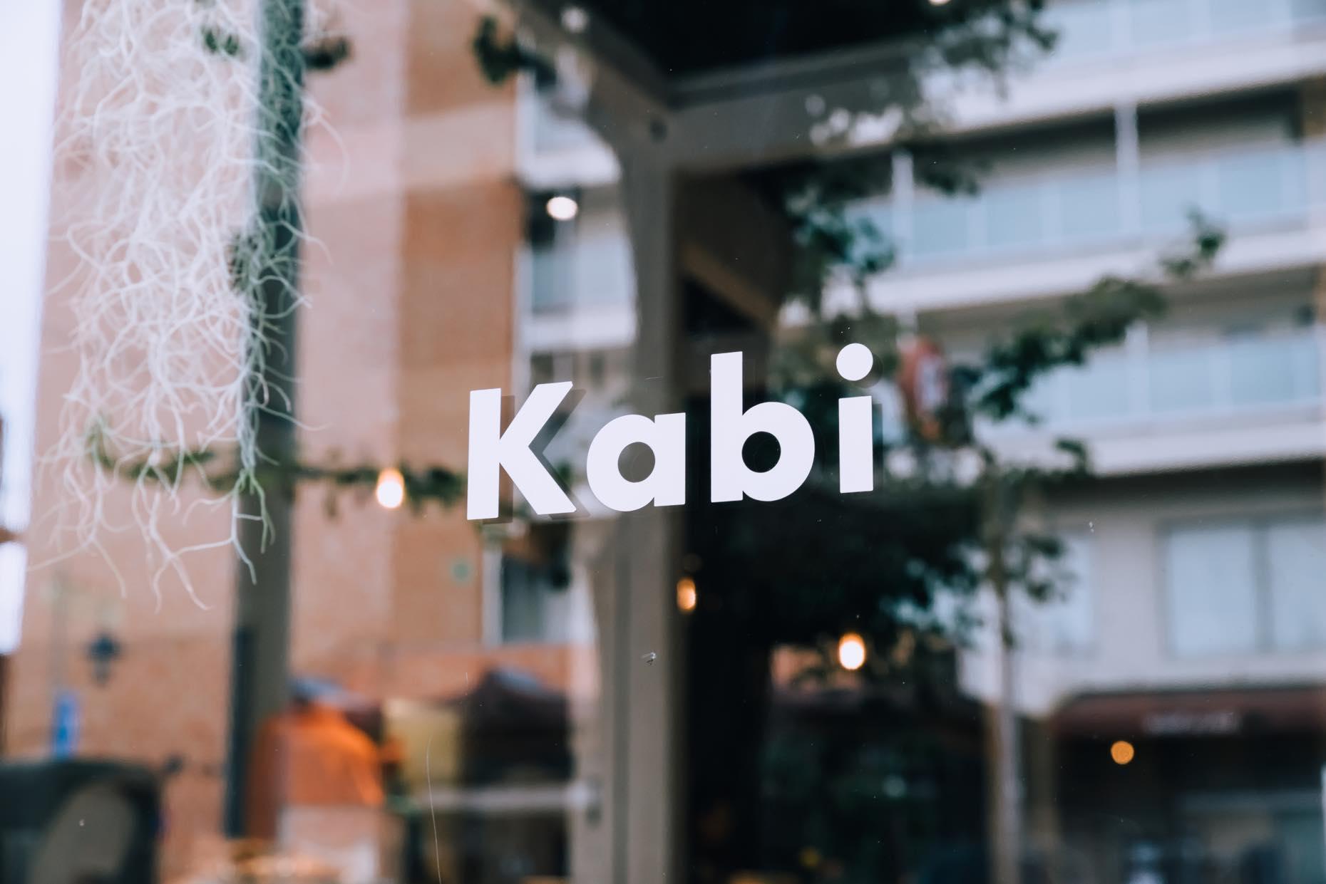 Kabi 目黒