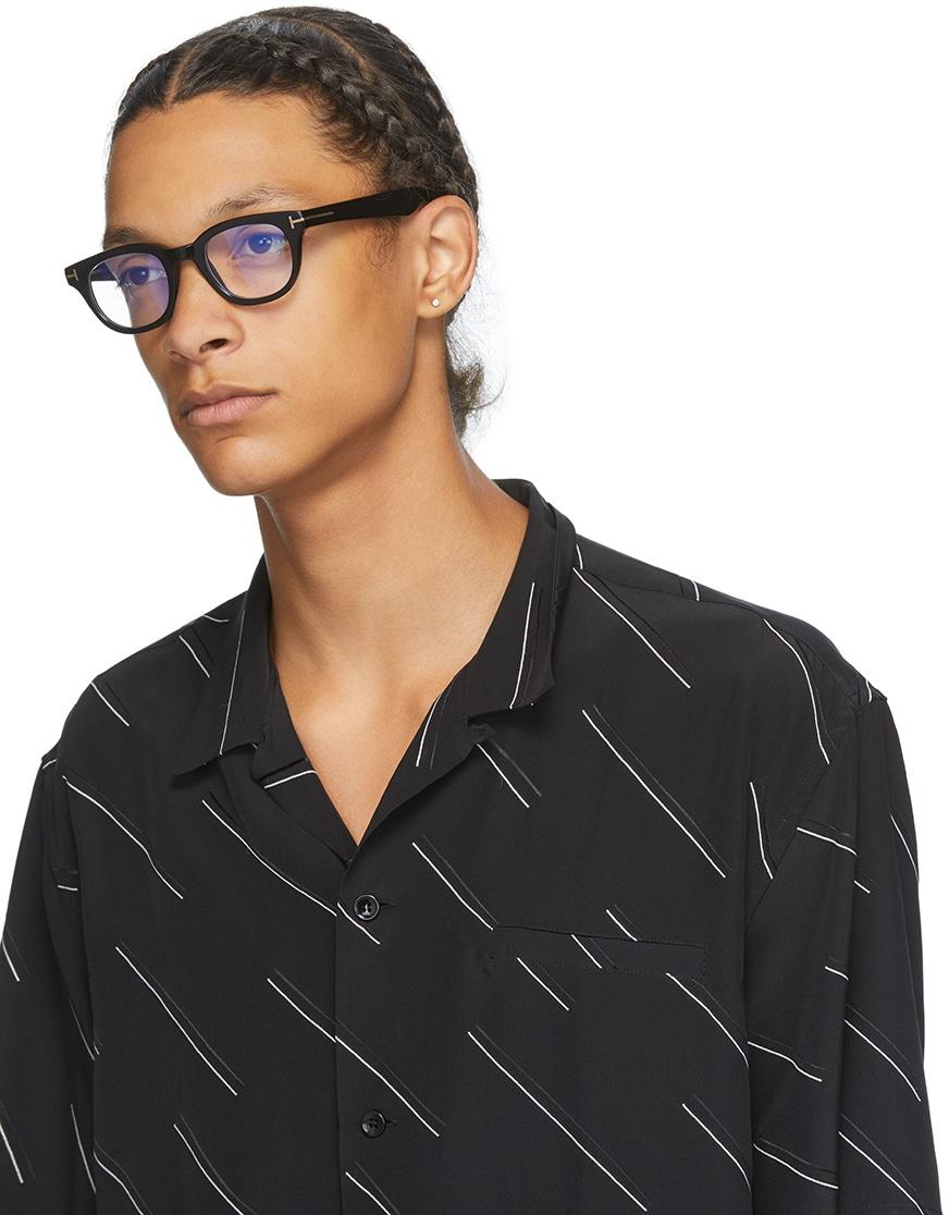 トムフォード 眼鏡
