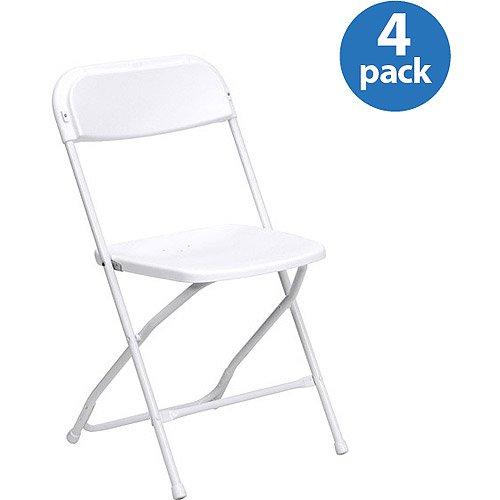 トム・サックス 椅子
