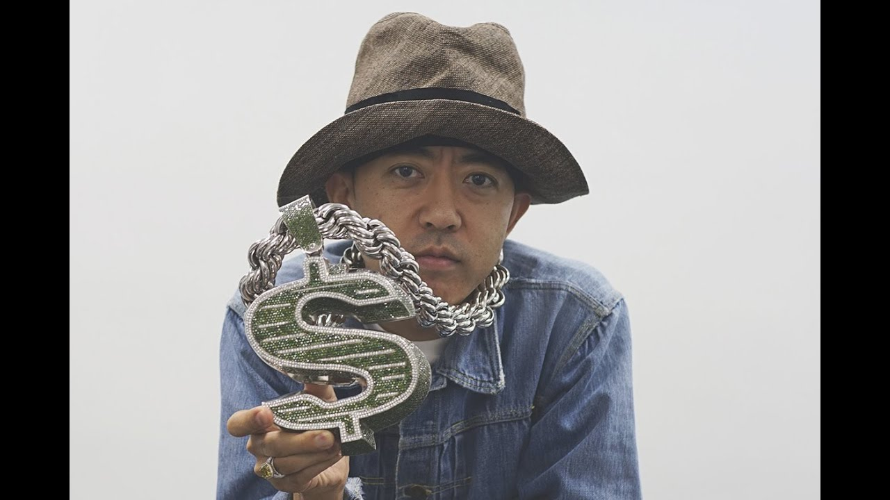 NIGO® Only Lives Twice Sotheby's