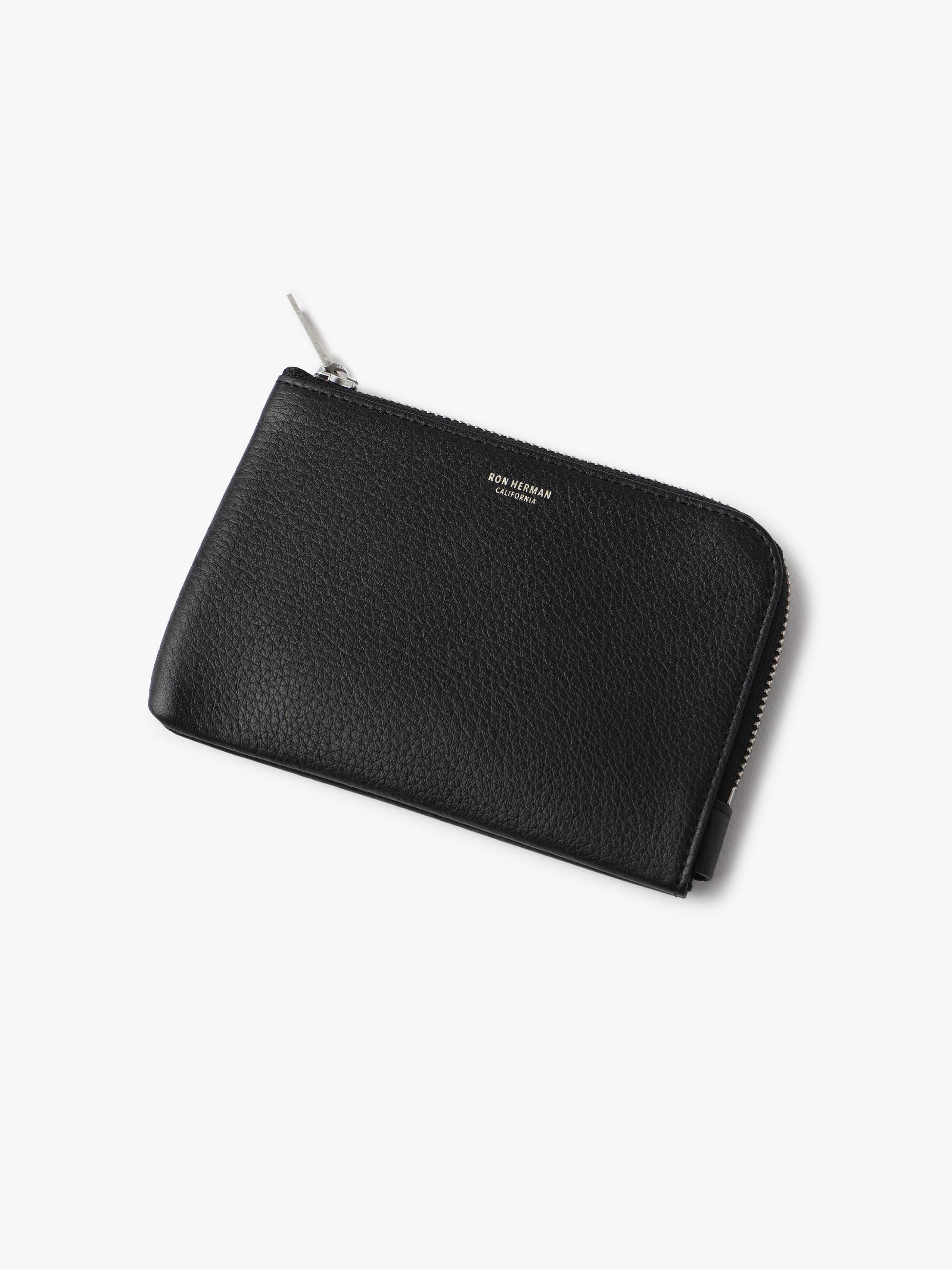 ロンハーマン 財布