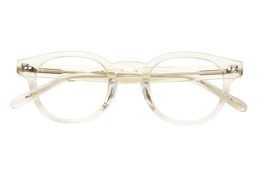 Zoff 眼鏡 クラシック